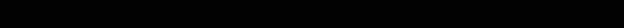 Södermalma Lantbruk & Entreprenad